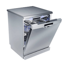 dishwasher repair coral gables fl