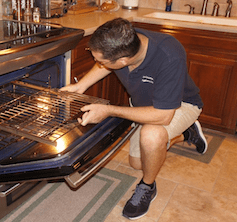 appliance repair coral gables fl