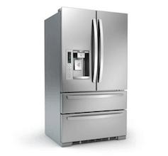refrigerator repair coral gables fl