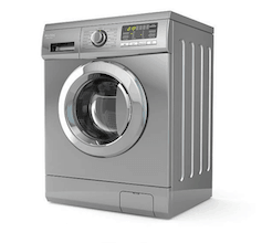 washing machine repair coral gables fl